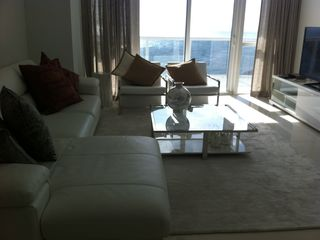 Sunny Isle apartment photo - .