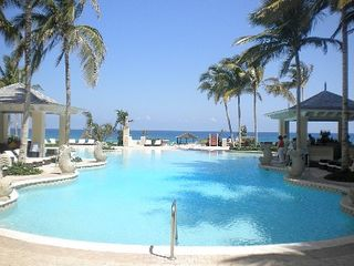 Montego Bay apartment photo - TRANQUILITY!