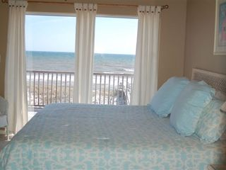 Navarre Beach house photo - Bedroom 4