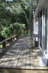 Gayhead - Aquinnah cottage photo - Wrap Around Deck