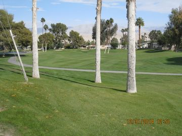 Thousand Palms mobile home rental
