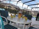 Haines City Villa Rental Picture