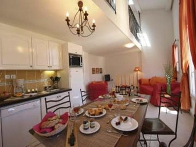 Apartment 210490, Paradou, Provence and Cote d