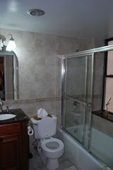 Midtown Manhattan condo photo - Bathroom