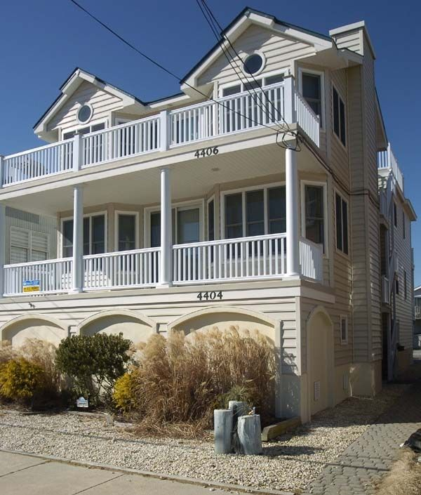 Luxurious Beachblock Southend Duplex, Great...
