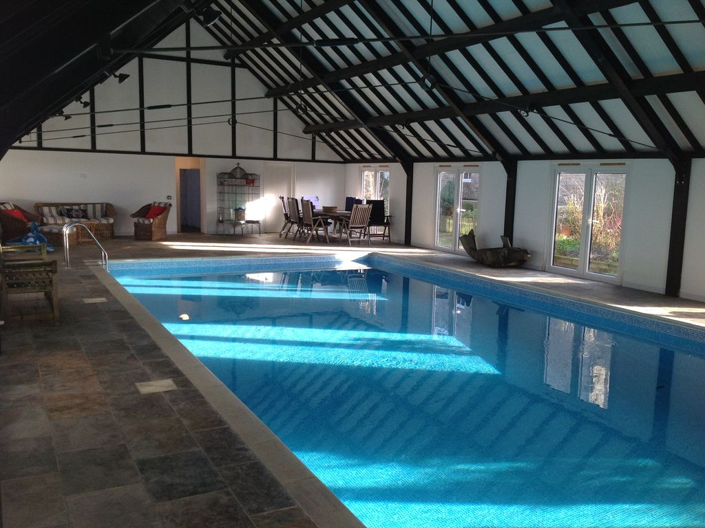 Mansion With Swimming Pool stalbridge house rental | sturminster newton vacation rentals