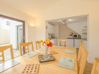 Perfect Holiday Home to Walk to Croyde Beach | Pet Friendly | Groups Welcome