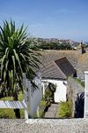 St Ives Cottage Holidays in space and comfort, with on-site parking