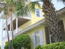 Miramar Beach House Rental Picture