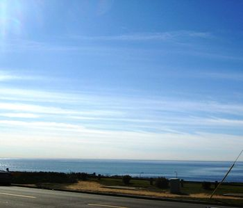Carlsbad condo rental - What a view!!!