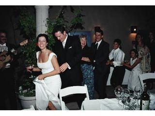 Santa Fe estate photo - Family reunions, weddings