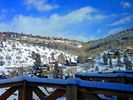 Park City Townhome Rental Picture