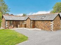 Unique Barn Conversion 2 Bed Cottage in quiet Hamlet Pet Freindly