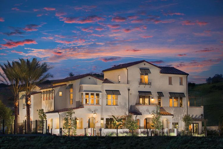 Tuscan Style Townhome Villa With Amazing Vrbo