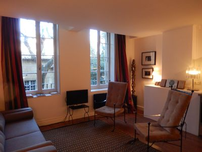 Luxury apartment, great guest reviews,