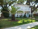 Gulfport House Rental Picture
