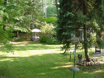 North Muskegon COTTAGE Rental Picture