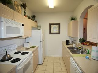 Windsor Palms condo photo - .