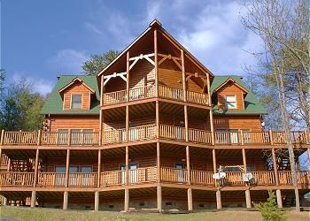 Calendar - 3 bedroom cabins in gatlinburg tn cheap ...