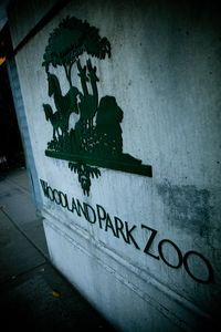 The Woodland Park Zoo is just minutes away - great for kids and summer concerts!
