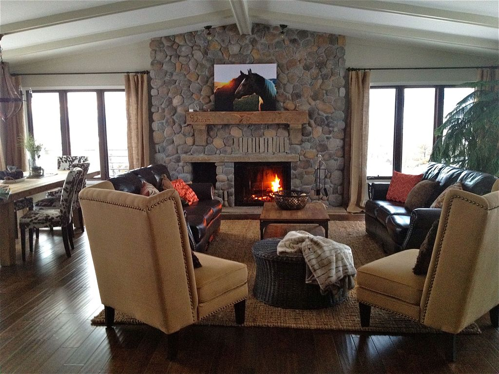 Pine Creek Paradise Valley with Yellowstone... - VRBO
