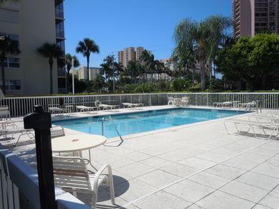 2 Bed 2 Bath Essex Condo Steps To The Beach - Family Friendly!