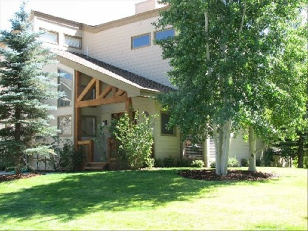 Perfect For Families Vail Beaver Creek Vrbo