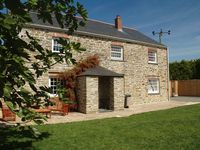 House in Padstow - TBART