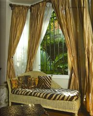 Ho Chi Minh City villa photo - Unwind in luxury and sophistication...