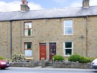 PEN-Y-GHENT VIEW, pet friendly in Horton-In-Ribblesdale, Ref 2257