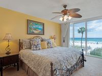 5 STAR RATED/ AUG. AND SEPT.OPEN/LOW FLOOR /FREE BEACH CHAIRS/OWNER MANAGED
