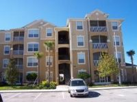 'Mickey's Great Escape' the Condo YOU won't want to Leave!!!