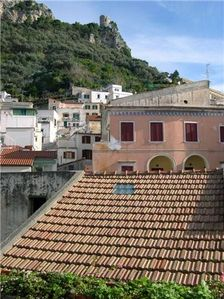 Apartment for 3 persons close to the beach in Amalfi