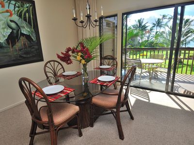 March dates available, Great Lae nani condo, Jewel of Coconut Coast