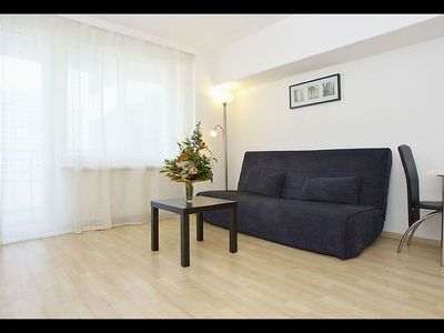 Holiday apartment 275604