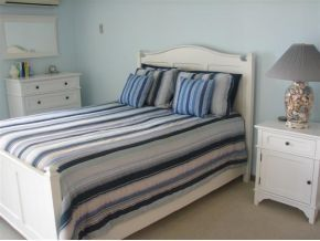 Harvey Cedars house photo - Bed 5