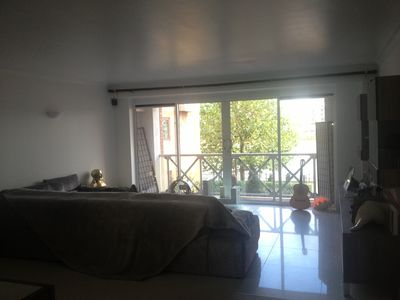 Holiday apartment 315942