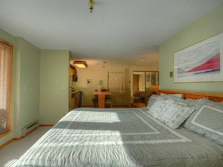 Breckenridge Area HOUSE Rental Picture