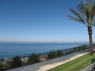 Dana Point condo photo - Stroll Along Walking Path Directly Across Street