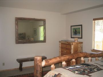 Sugarloaf HOUSE Rental Picture