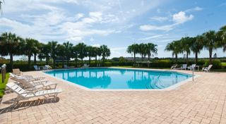 Davenport house photo - Our amazing Florida villa!