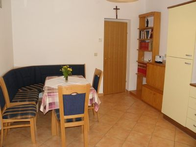 Holiday apartment 276823