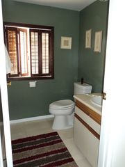 Los Angeles house photo - 3rd bathroom