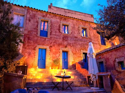 Chia apartment rental - Casa Teulada 2 by night!