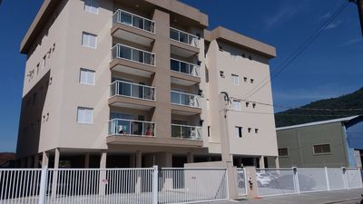 NEW APARTMENT, 2 BEDROOMS, 2 BATH, SWIMMING POOL, WIFI AND TV CABLE, P / 6, 500 METERS FROM THE BEACH
