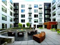 BOOK ONLINE! Perfectly Pearl District! Walk Everywhere! Brewery,Dining &Shops STAY ALFRED EN2-518