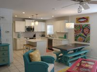 $149 per night May Special - One Block to the BEACH