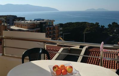 image for 1 bedroom accommodation in Vlore