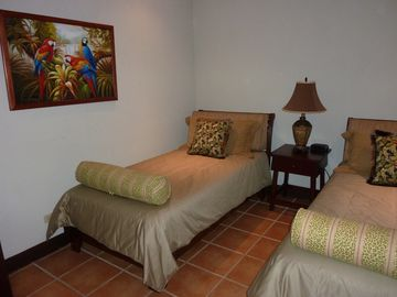 Playa Conchal CONDO Rental Picture