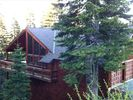 Donner Lake House Rental Picture
